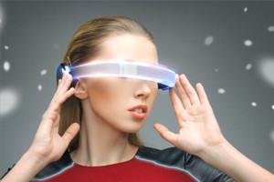 Geleceğe Bu Teknolojiler Yön Verecek