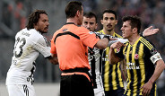 Fenerbahçe Şampiyonluğu Erteledi