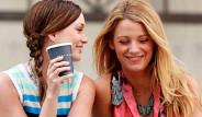 Kadınlar Hakkında 25 İlginç Gerçek
