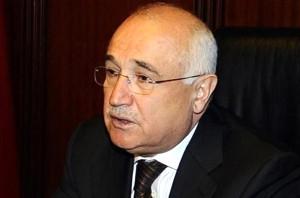 İşler, Kosova'da Sultan Murad Türbesini Ziyaret Etti