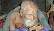 Dünyanın En Yaşlı İnsanları