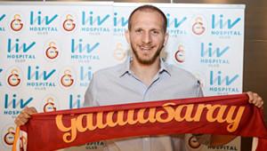 Sinan Güler, Genç Basketbolcuları Yetiştiriyor