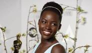 People Dergisi, 2014'ün En Güzel 10 Kadınını Seçti