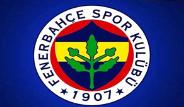 Dünden Bugüne Fenerbahçe Şampiyonlukları