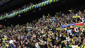 Fenerbahçe: 0 - Çaykur Rizespor: 0 (İlk Yarı)
