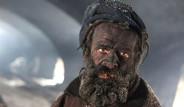 Avrupa'nın En Pis Adamı Ludvik Dolezal