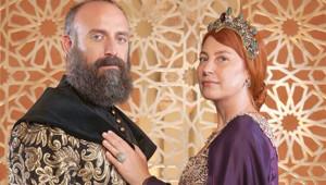 Hürrem Sultan Nasıl Ölecek?