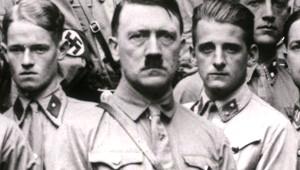 Hitlerin Sırları Ortaya Çıktı