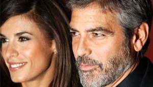 George Clooney, Müslüman Bir Kadınla Evleniyor