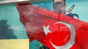 Guinness Rekorlar Kitabı'na Girmiş Türkler