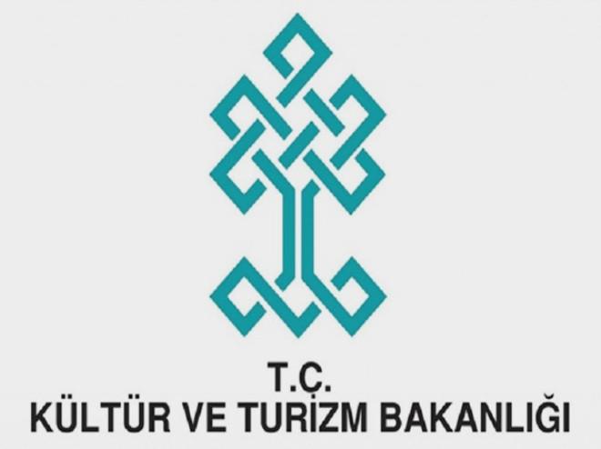 Atatürk'ün Sır Gibi Saklanan Görüntüleri Yayınlandı
