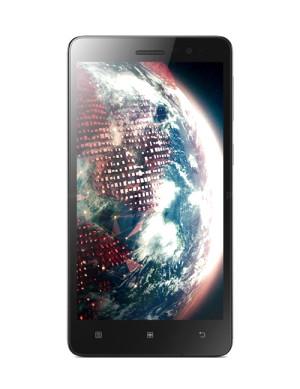 Lenovo'nun 40 Gün Bekleme Süresi Sunan Telefonu Çıkıyor