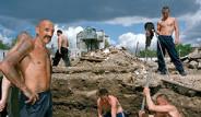 Sibirya'da Kimsenin Giremediği Cezaevi