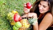 Taylan Kümeli'den Bahar Yiyecekleri Önerileri