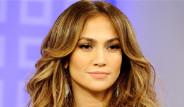 Jennifer Lopez En Büyük Korkusunu Açıkladı