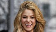 Shakira, Güzellik Sırlarını Anlattı