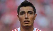 Oscar Cardozo: Trabzonspor İçin Hazırım