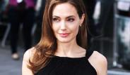 Brad Pitt'in Gözünden Angelina Jolie