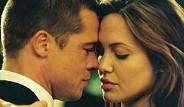 Brad Pitt ve Angelina Jolie Tekrar Aynı Filmde