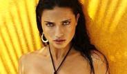 Adriana Lima, Boşanma Haberlerini Doğruladı