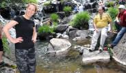 Cilo Dağı'na 30 Yıl Sonra İlk Ziyaret