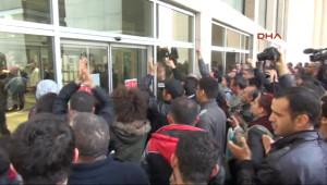 CHP Milletvekili Çelebi: 2 Tane Paralel Savcıyı Gördüm