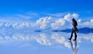 Birbirinden İlginç 15 Muhteşem Doğa Olayı
