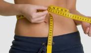Fazla Kiloların 11 Gizli Nedeni