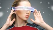 Geleceğe Yön Verecek 11 Teknoloji