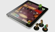 iPad İçin En İyi 30 Oyun