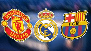 Dünyanın En Zengin 20 Kulübü