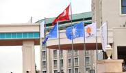 AK Parti'nin Afyonkarahisar Kampı