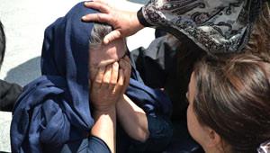 Ali İsmail Korkmaz Davası'nın Fotoğrafları