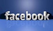 Facebook'un Logosu Neden Mavi