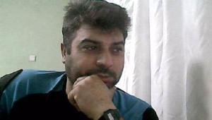 Soma'da Vefat Eden Mustafa Kaya, Mut'taki Şehitlikte Toprağa Verildi