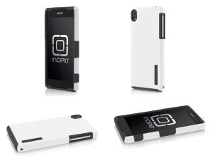 En İyi 12 Sony Xperia Z2 Kılıf ve Kapağı