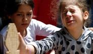 Soma Felaketinden Geriye Kalan Çocuklar