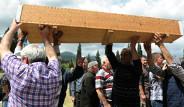 Soma'da Son Cenazeler Madenden Çıkarıldı