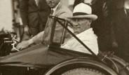 Atatürk'ün Otomobilleri