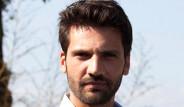 Kaan Urgancıoğlu'ndan Taciz Olayına Yalanlama