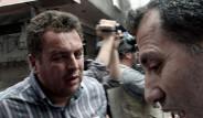 Okmeydanı'nda Polis Bir Kişiyi Vurdu