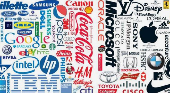 2014'ün En Değerli 100 Markası