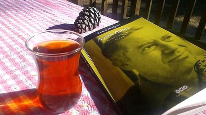 Türk Edebiyatı'nın En İyi 25 Giriş Cümlesi