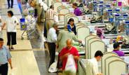 Yeni Tüketici Kanunu Neler Getiriyor?