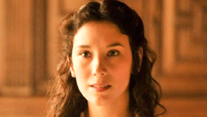 Sibel Kekilli'den 'Game Of Thrones' İtirafı