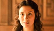 Sibel Kekilli'den 'Game Of Thrones' İtirafı