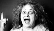 Psikopat Olup Olmadığınızı Gösteren 20 İşaret