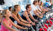 Aşırı Egzersiz Kalbe Zararlı