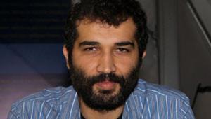 Ünlü İsimlerden Gezi Parkı Tweetleri