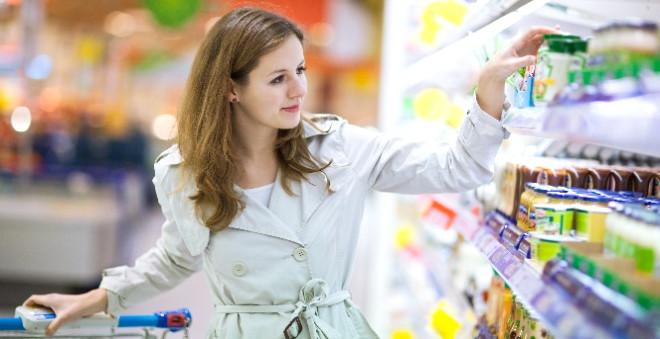 Hem ucuz hem de sağlıklı olan bu besinleri, dolabınızdan eksik etmeyin.
